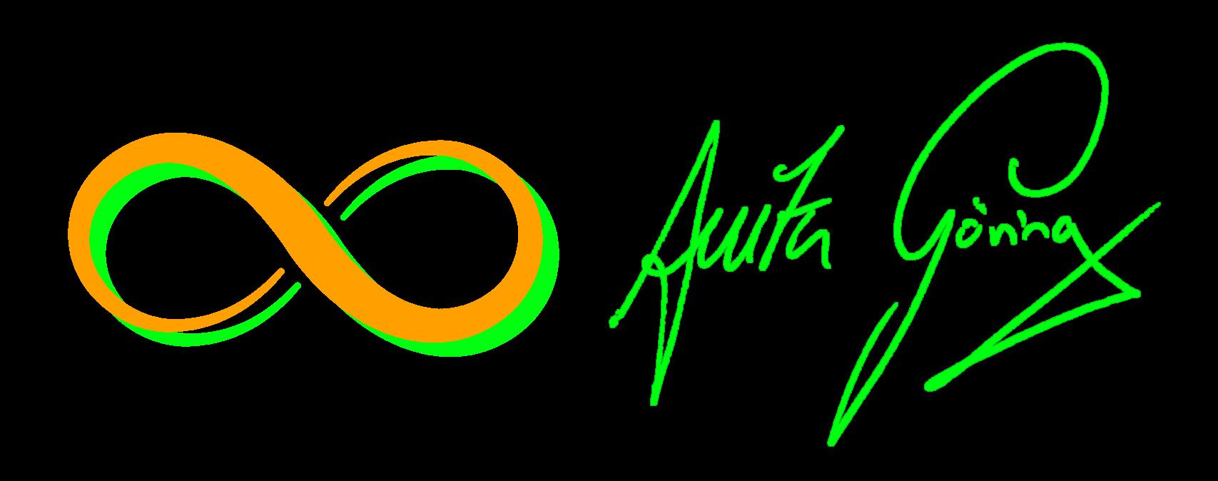 Anita Göring